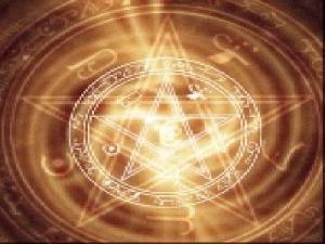 occultime sorcellerie  envoutement vaudou rituels desenvoutement magnétisme medium télépathie hypnose